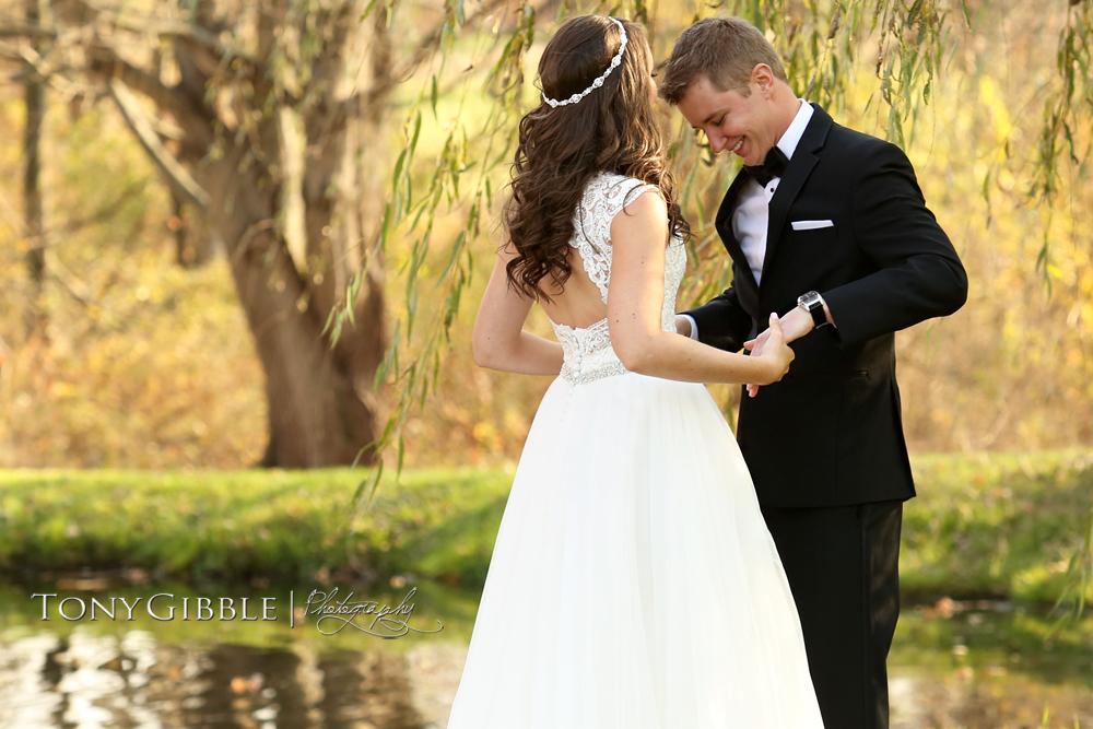 WEB - Yeaglin Wedding Edits (38).jpg