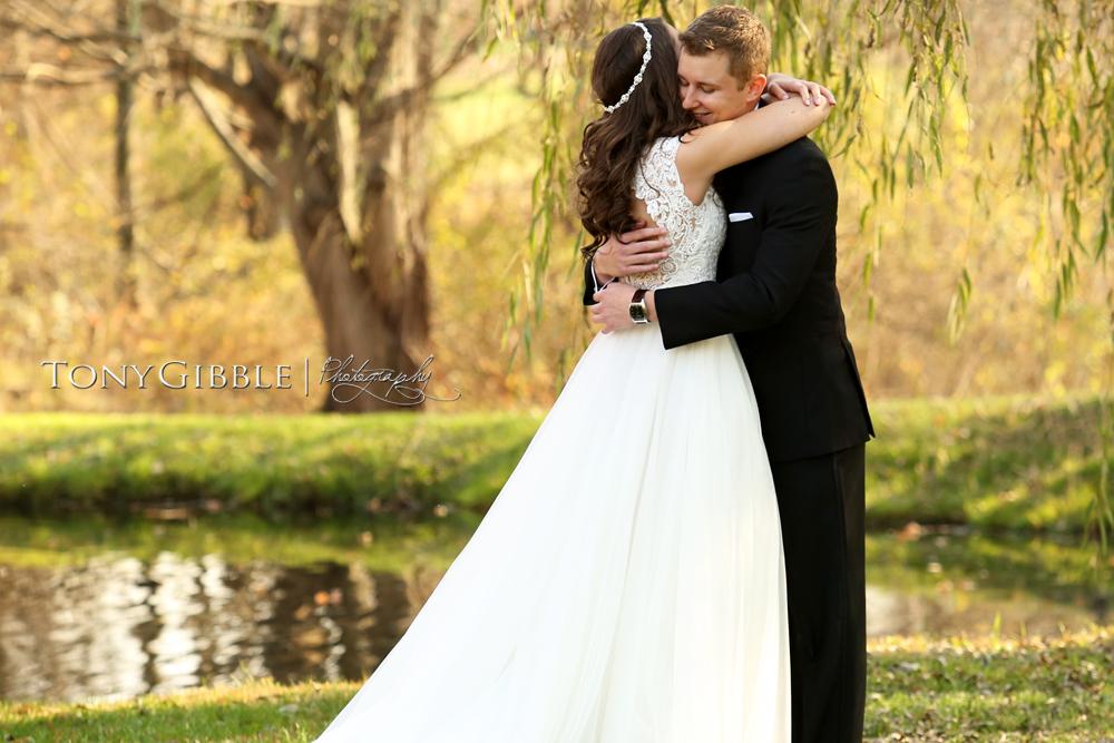 WEB - Yeaglin Wedding Edits (40).jpg