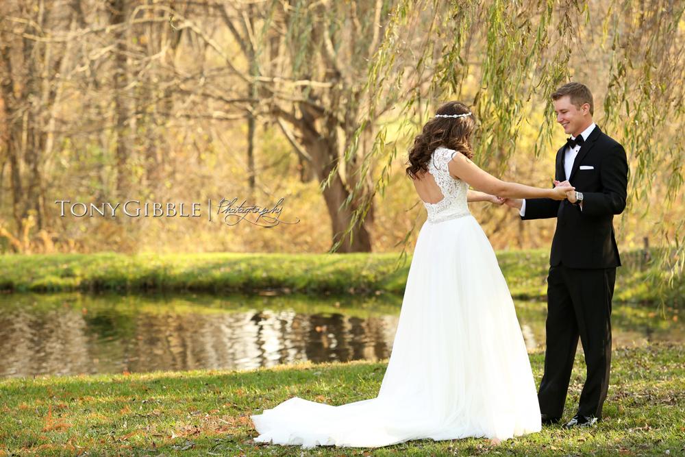 WEB - Yeaglin Wedding Edits (42).jpg