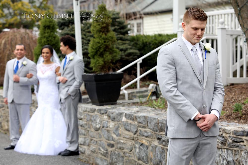 WEB - Diehl Wedding Edits (37).jpg
