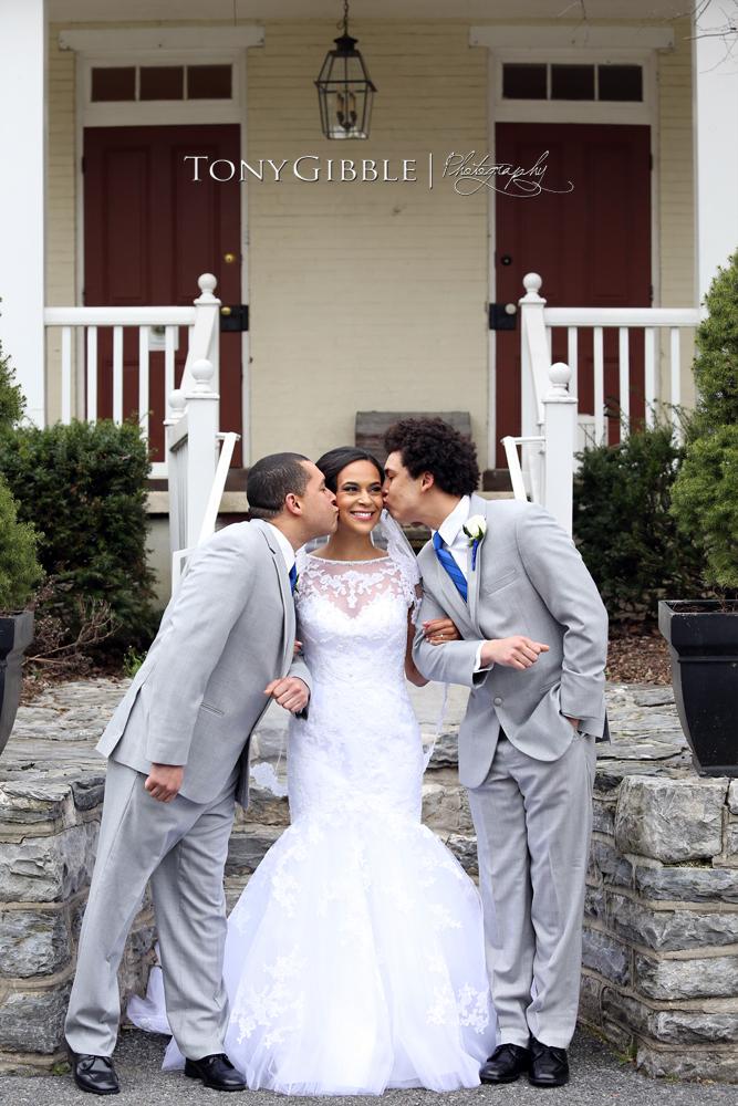 WEB - Diehl Wedding Edits (39).jpg