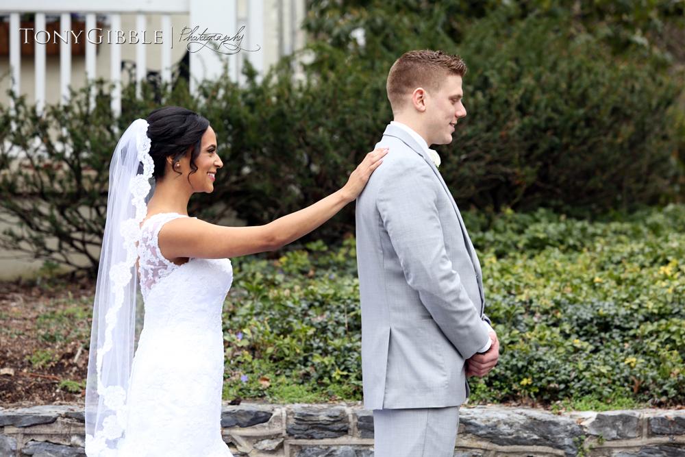 WEB - Diehl Wedding Edits (44).jpg