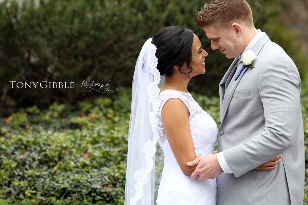 WEB - Diehl Wedding Edits (48).jpg
