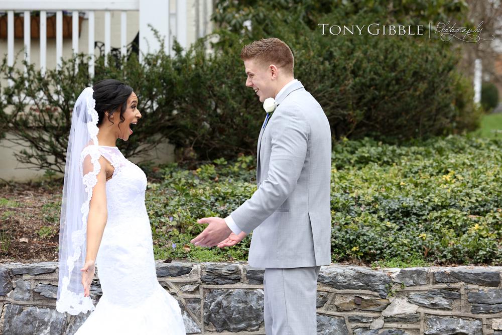 WEB - Diehl Wedding Edits (45).jpg