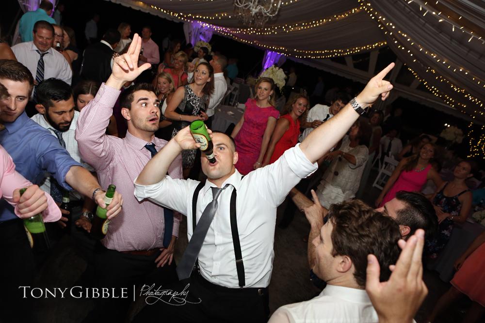 WEB - Bucher Wedding Edits (226).jpg