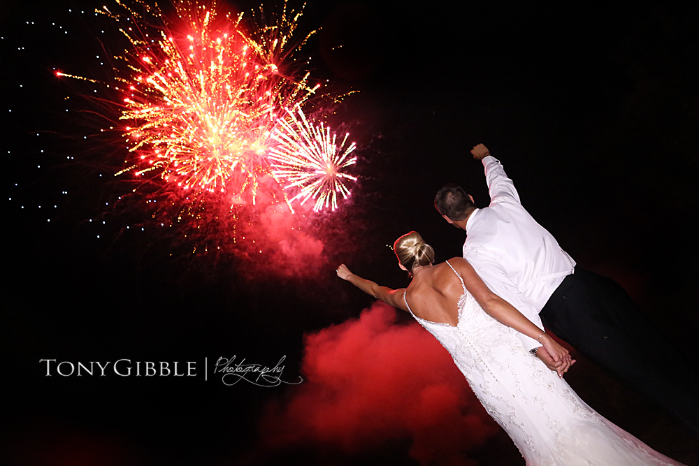 WEB - Bucher Wedding Edits (249).jpg