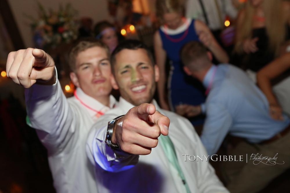 WEB - Cuomo Wedding Edits (288).jpg