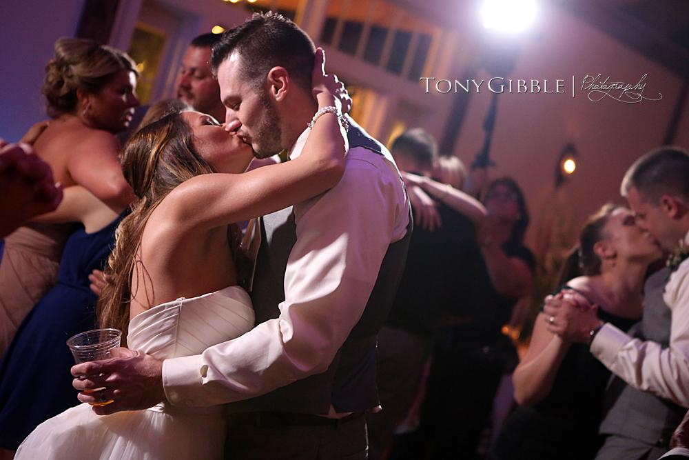 WEB - Kline Wedding Edits (250).jpg