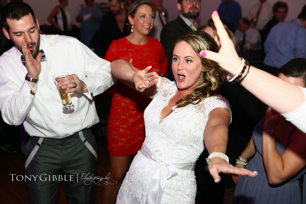 WEB - Kreider Wedding Edits (188).jpg