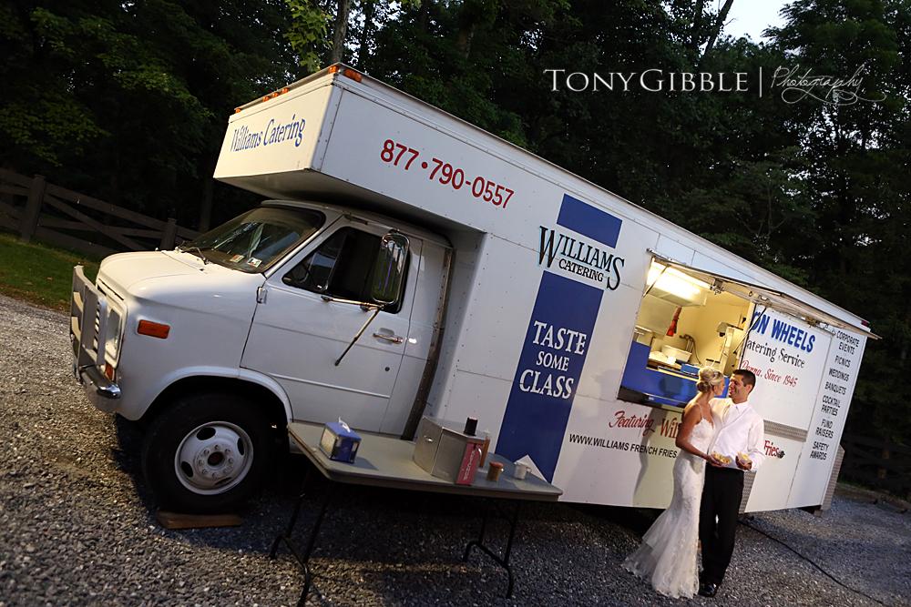 WEB - Bucher Wedding Edits (223).jpg