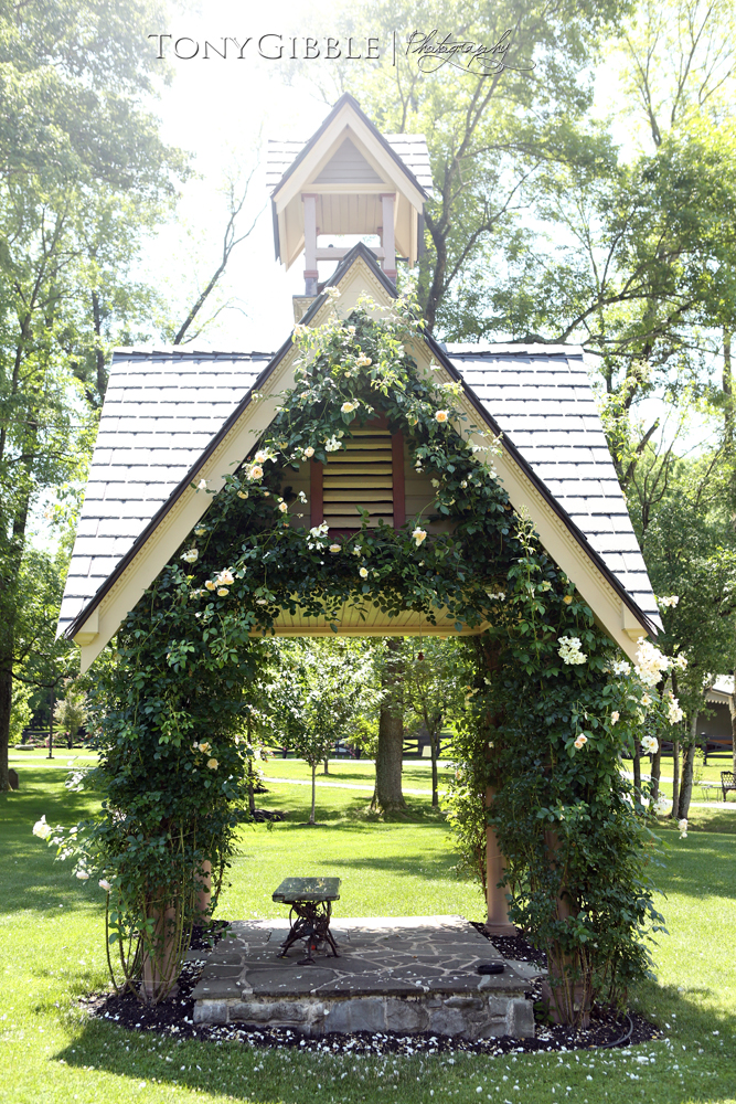 WEB - Bucher Wedding Edits (5).jpg