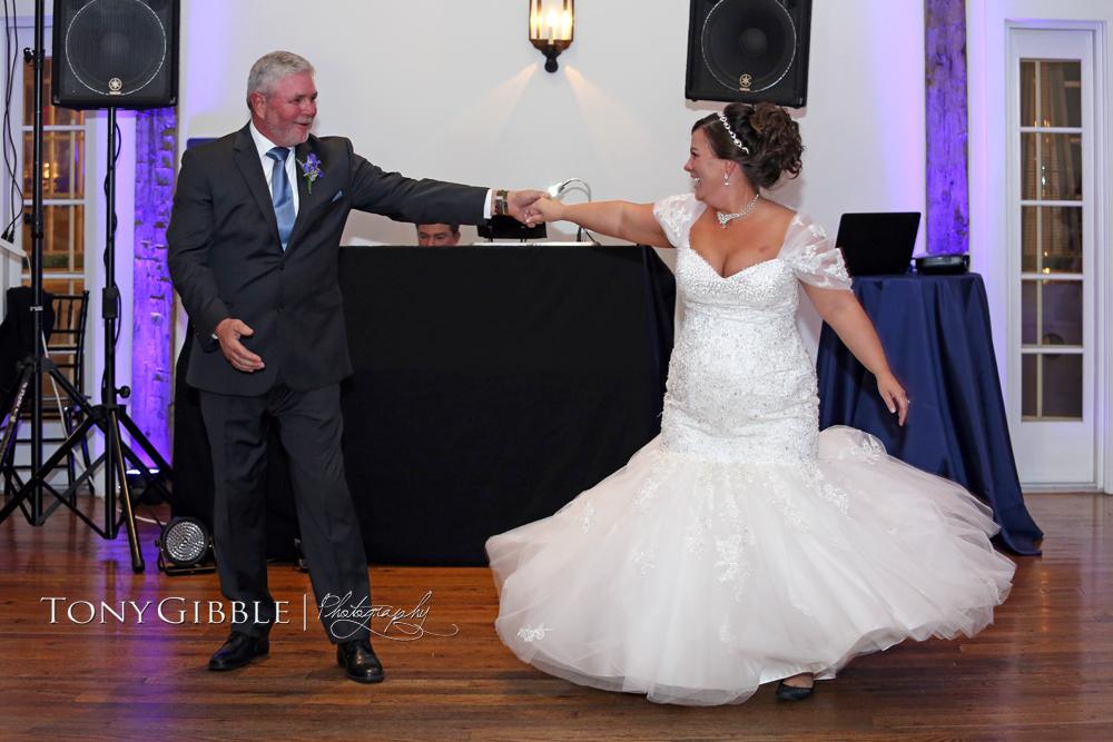 WEB - Cox Wedding Edits (192).jpg