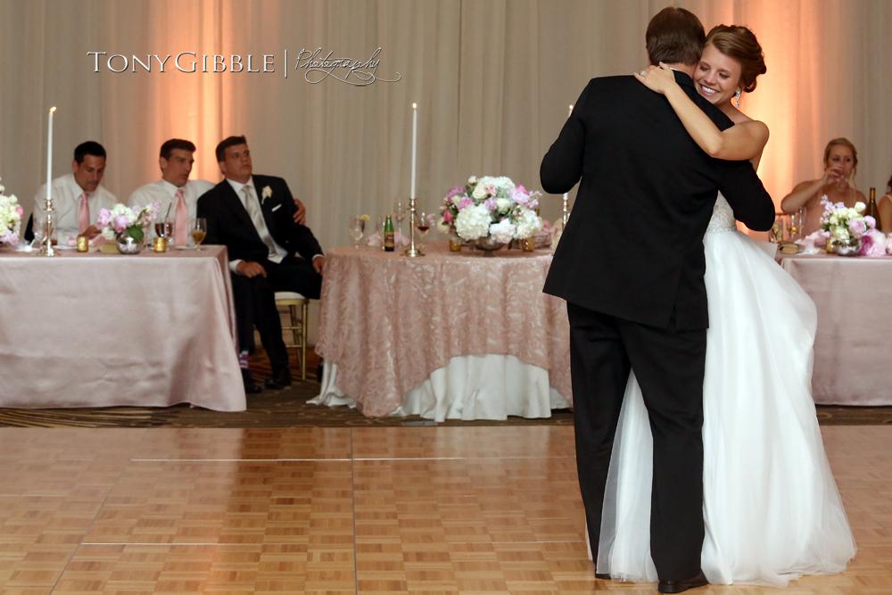 WEB - Martin Wedding Edits (238).jpg