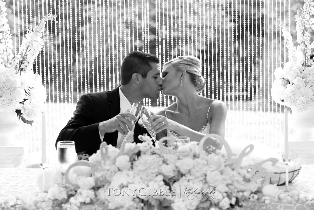 WEB - Bucher Wedding Edits (204).jpg