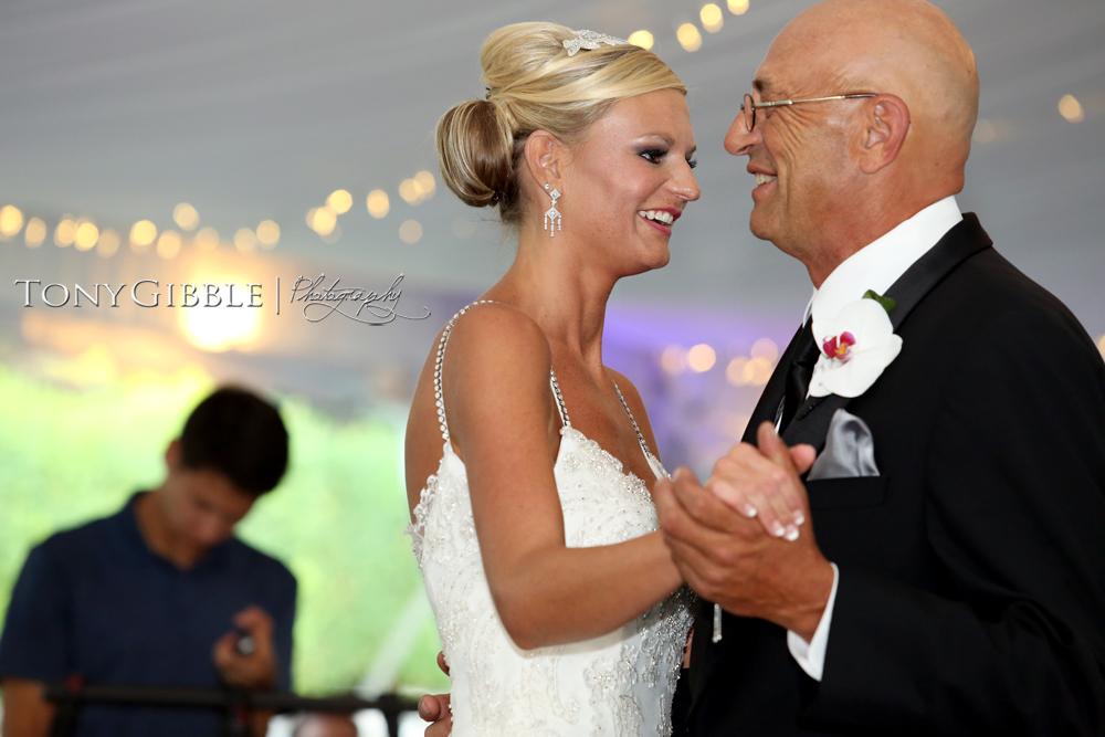 WEB - Bucher Wedding Edits (217).jpg