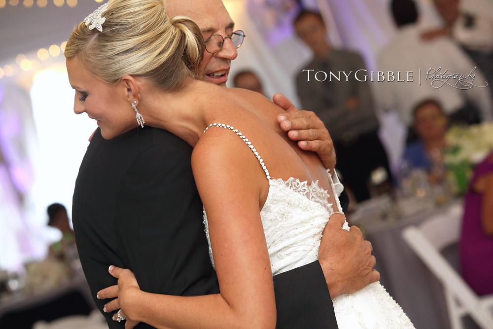 WEB - Bucher Wedding Edits (218).jpg