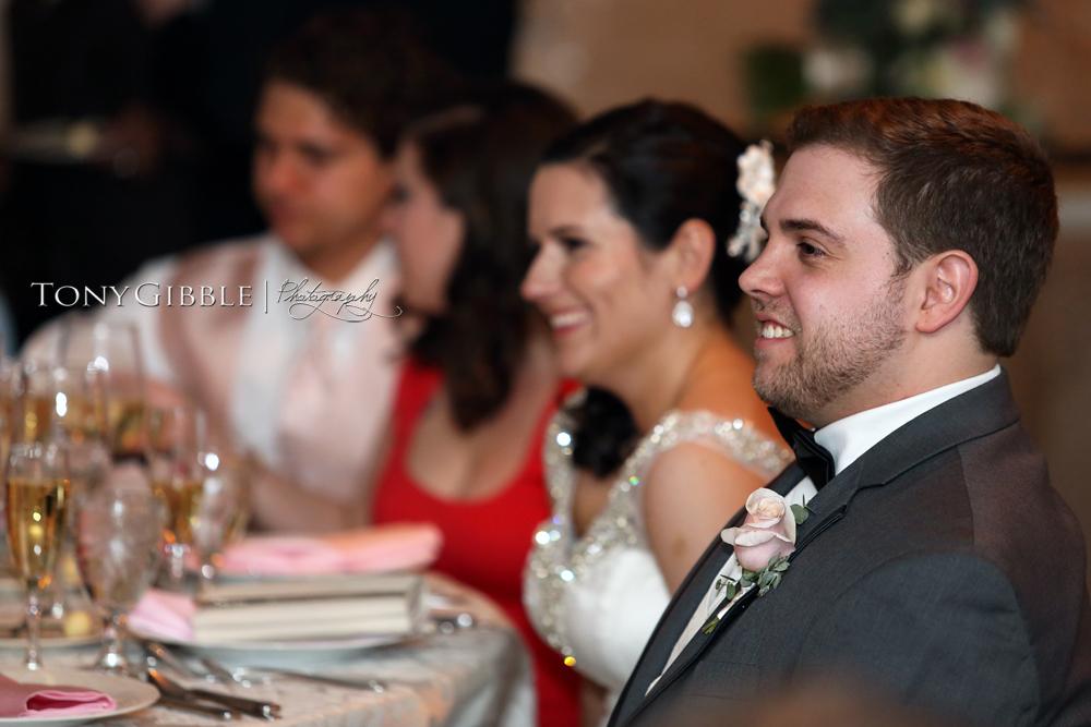WEB - Bushmire Wedding Edits (168).jpg