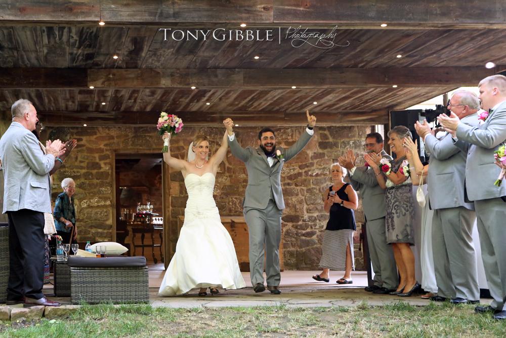 WEB - Cosce Wedding Edits (160).jpg