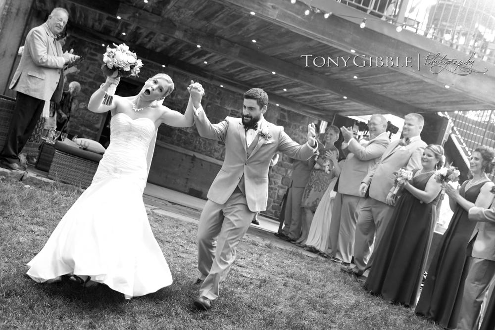 WEB - Cosce Wedding Edits (161).jpg