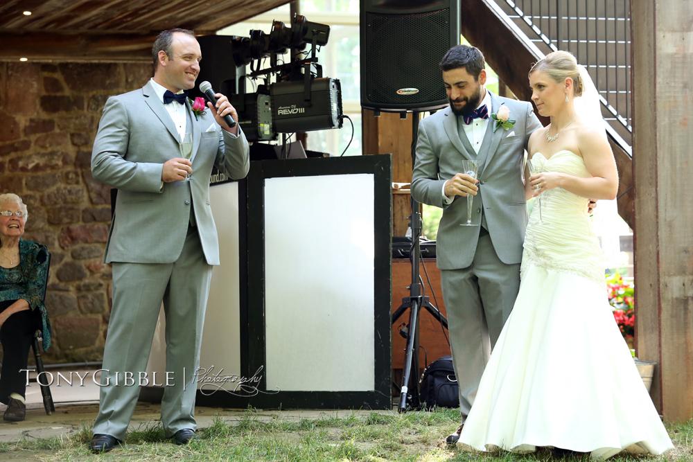 WEB - Cosce Wedding Edits (173).jpg