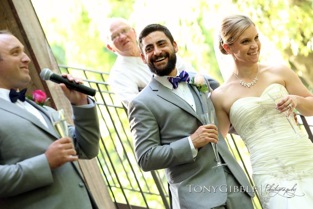 WEB - Cosce Wedding Edits (176).jpg