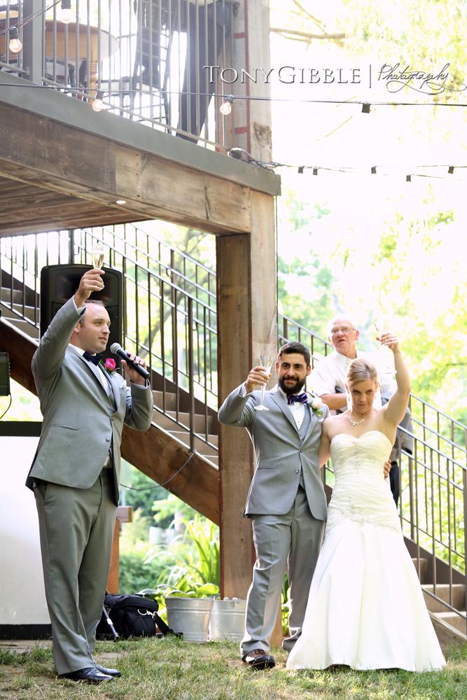 WEB - Cosce Wedding Edits (177).jpg