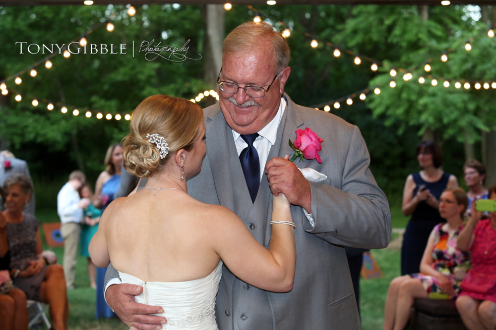 WEB - Cosce Wedding Edits (192).jpg