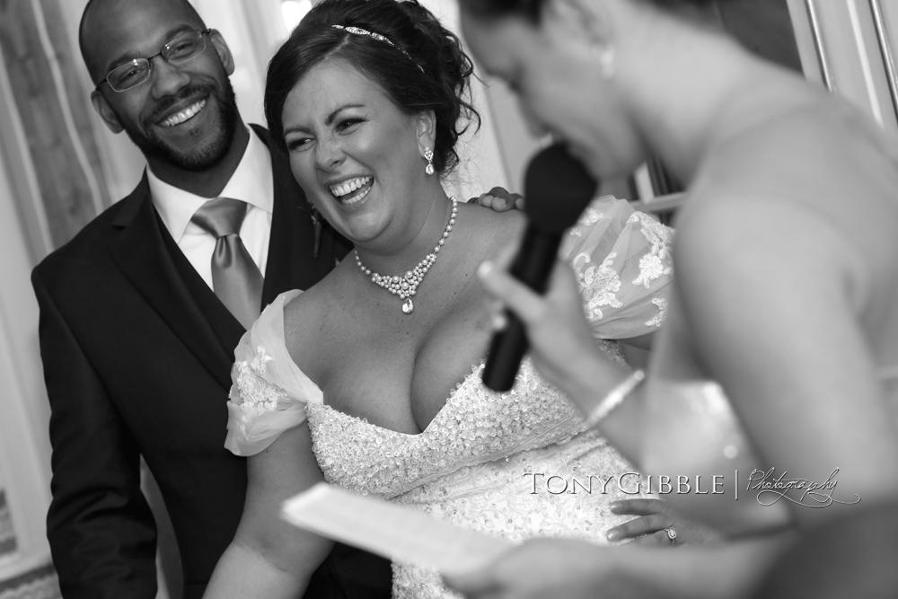 WEB - Cox Wedding Edits (186).jpg