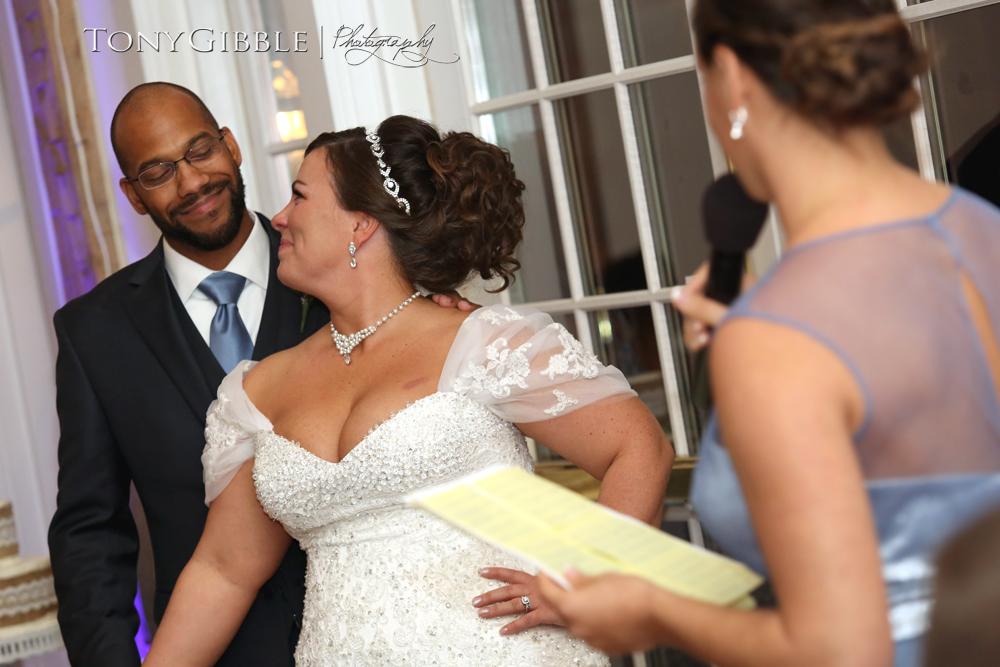 WEB - Cox Wedding Edits (187).jpg