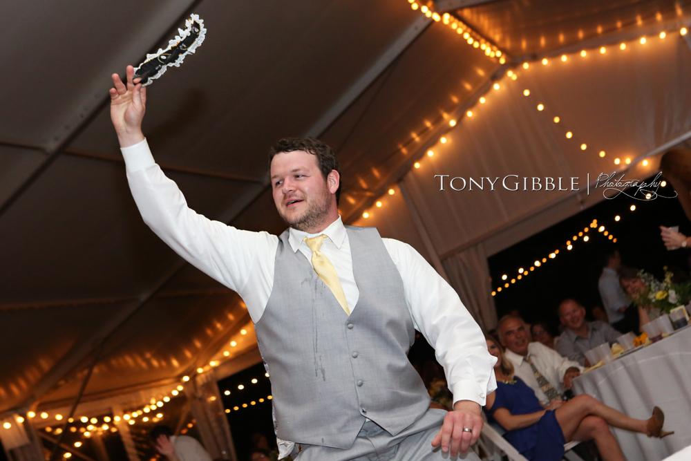 WEB - Fritzpatrick Wedding Edits (243).jpg