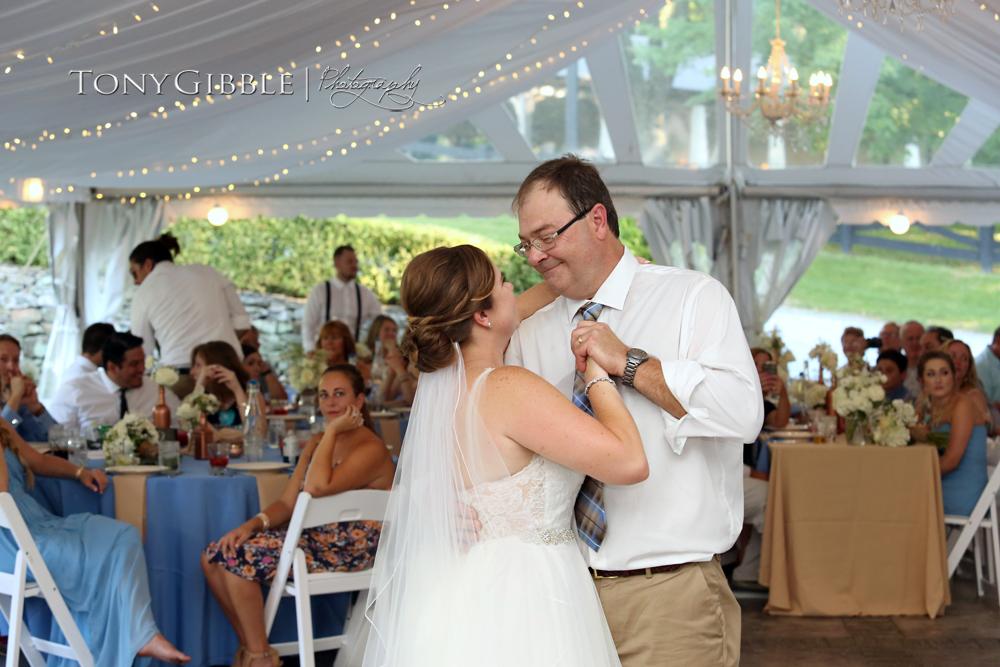 WEB - Fultz Wedding Edits (171).jpg