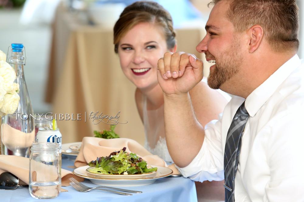 WEB - Fultz Wedding Edits (192).jpg