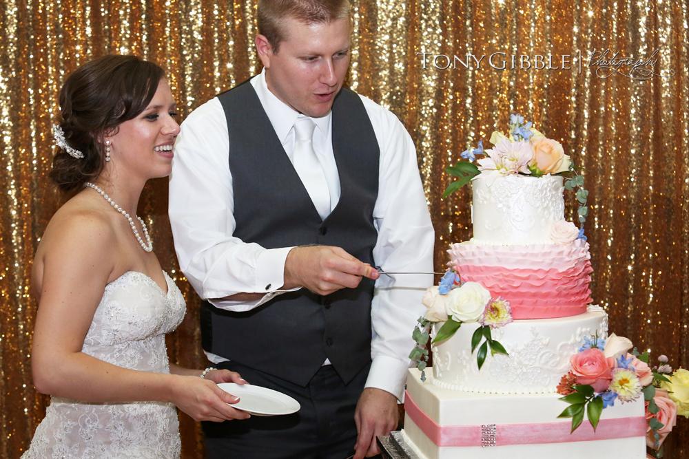 WEB - Gellrich Wedding Edits (167).jpg