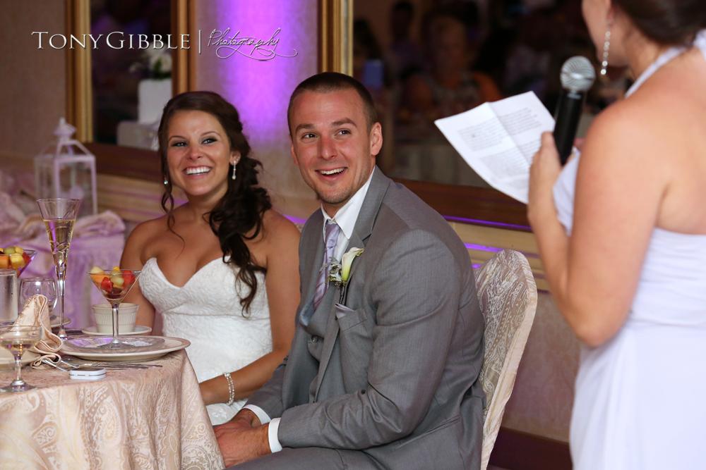WEB - Mikolinis Wedding Edits (188).jpg