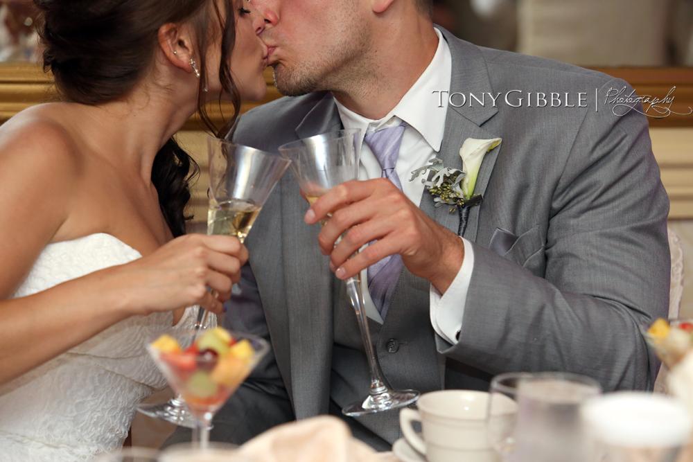 WEB - Mikolinis Wedding Edits (192).jpg