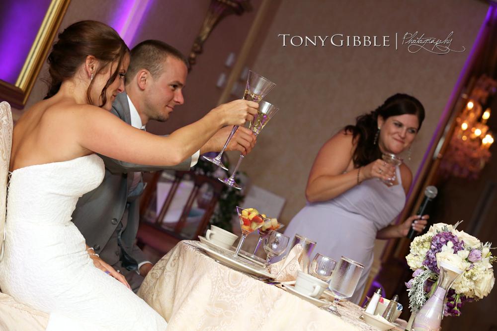 WEB - Mikolinis Wedding Edits (190).jpg