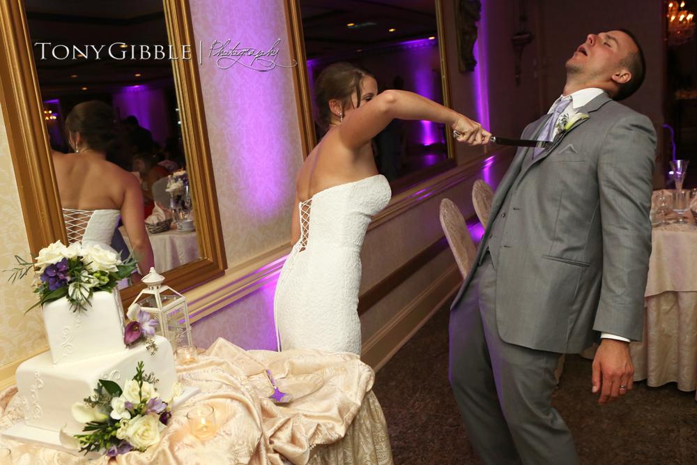 WEB - Mikolinis Wedding Edits (205).jpg