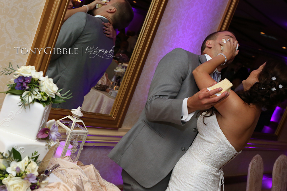 WEB - Mikolinis Wedding Edits (209).jpg