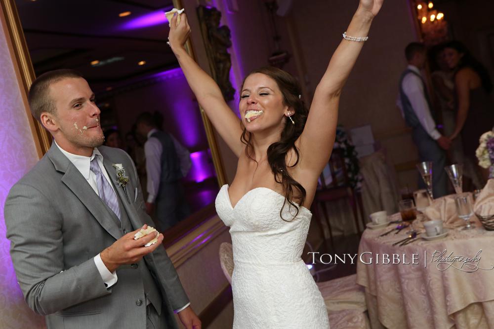 WEB - Mikolinis Wedding Edits (211).jpg