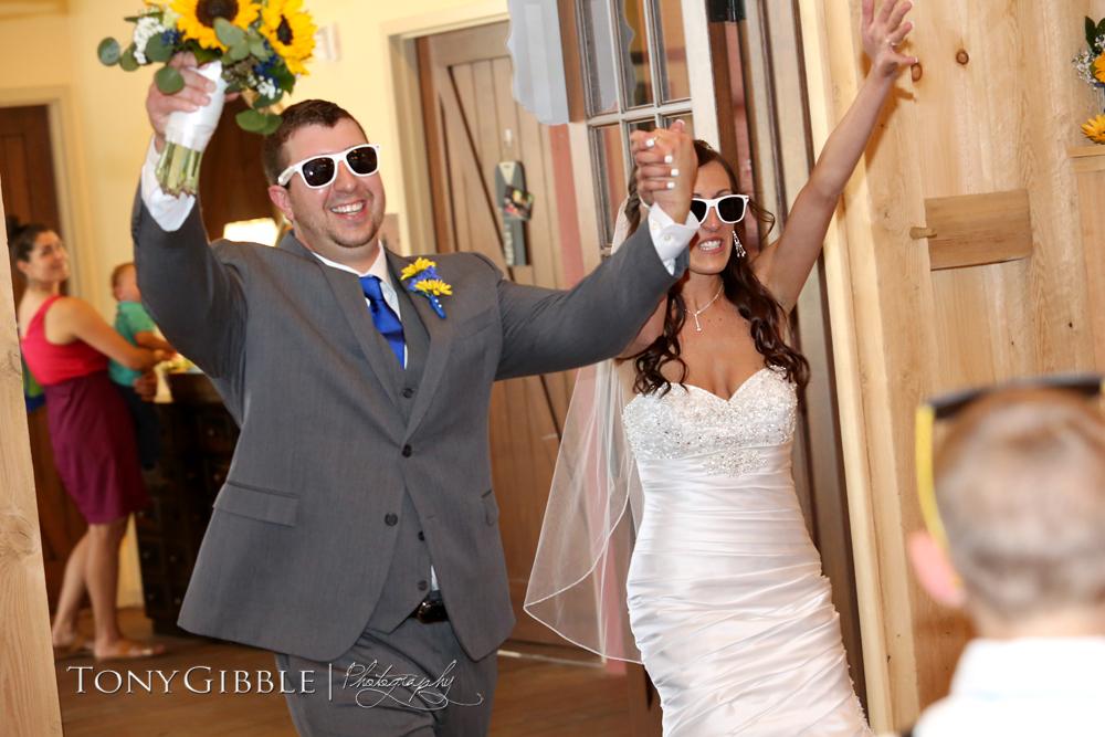 WEB - Winters Wedding Edits (182).jpg