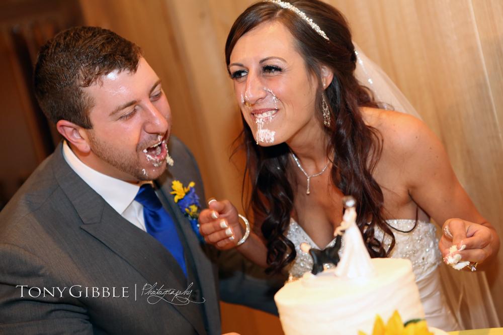 WEB - Winters Wedding Edits (223).jpg
