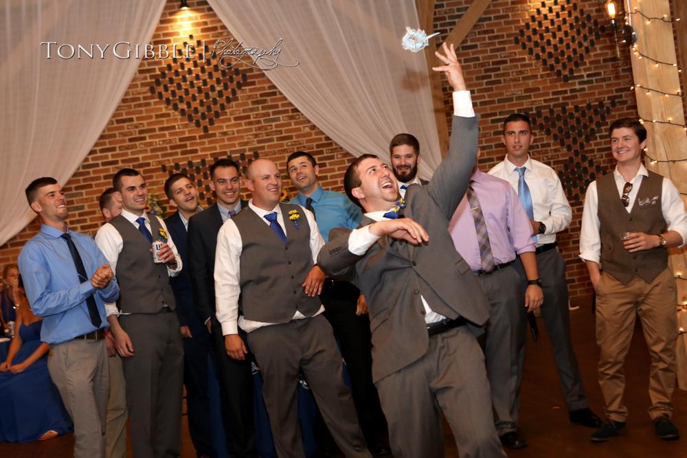 WEB - Winters Wedding Edits (239).jpg