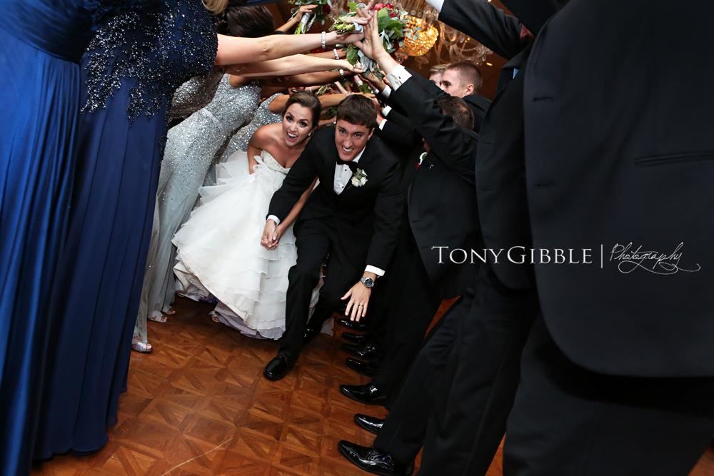 WEB - Green Wedding Edits (173).jpg