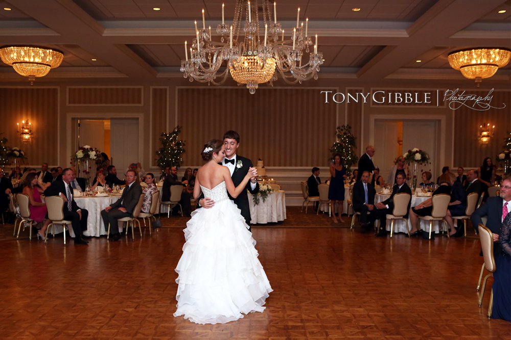 WEB - Green Wedding Edits (174).jpg