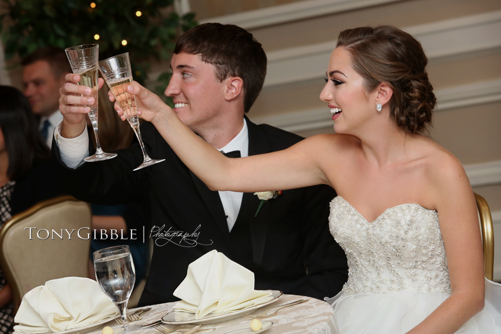 WEB - Green Wedding Edits (187).jpg