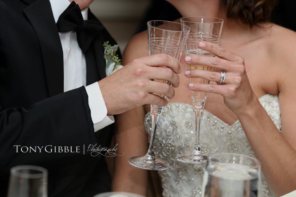 WEB - Green Wedding Edits (189).jpg
