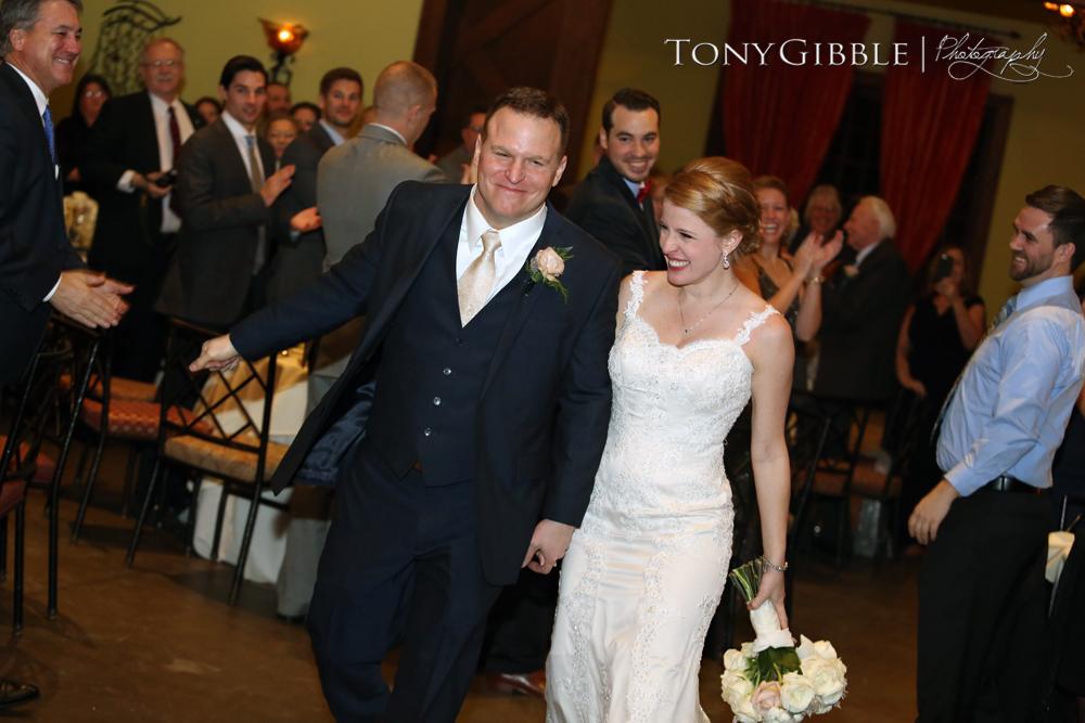 WEB - Harvey Wedding Edits (167).jpg