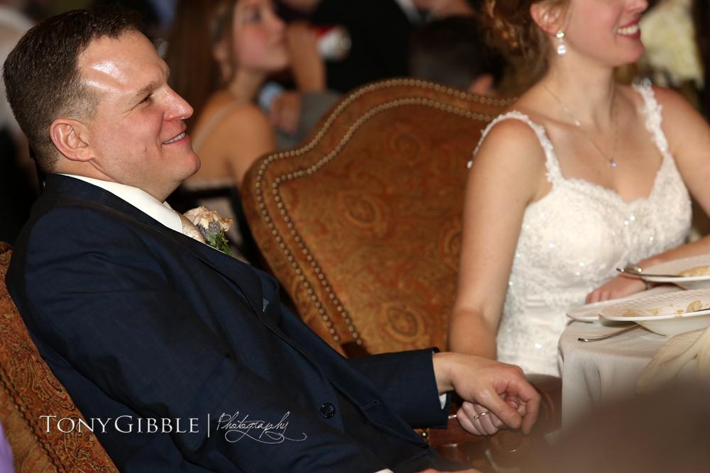 WEB - Harvey Wedding Edits (181).jpg
