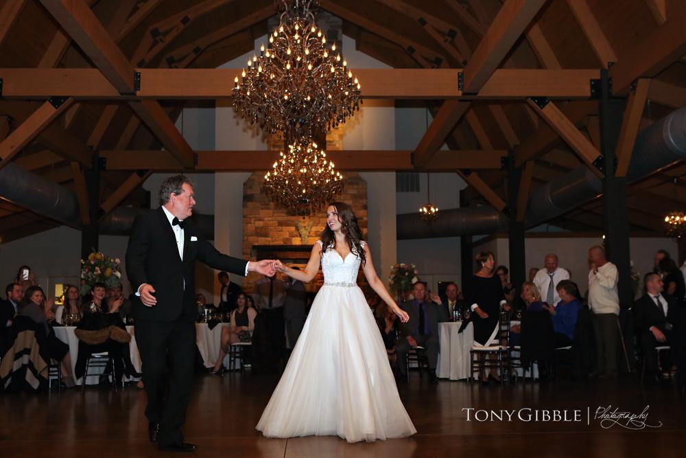 WEB - Yeaglin Wedding Edits (166).jpg