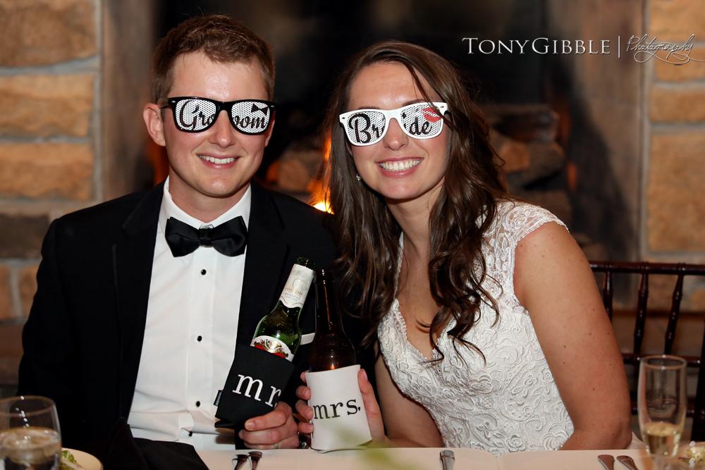 WEB - Yeaglin Wedding Edits (177).jpg